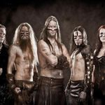 Albumul One Man Army al celor de la Ensiferum in intregime la streaming