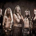 Albumul One Man Army al celor de la Ensiferum in intregime la streaming