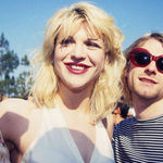 Courtney Love vorbeste despre primul documentar oficial Kurt Cobain