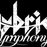 Primul videoclip al trupei Hybrid Symphony,