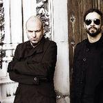 Samael s-a despartit de bassistul Christophe