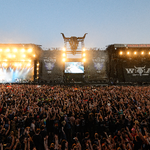 11 trupe in cursa pentru a reprezenta Romania la Wacken Open Air