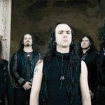 Moonspell - clip nou pentru piesa Extinct