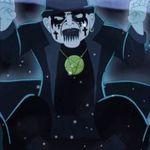 A aparut al doilea episod animat cu Immortal