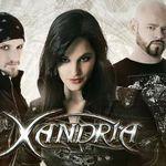 Xandria va lansa un nou EP in vara aceasta