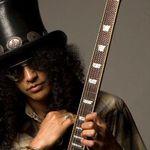 Slash a inceput sa lucreze la urmatorul album