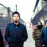 Deftones se pregatesc sa lanseze un nou album in acest an