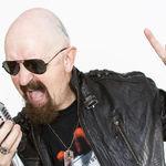 Halford vorbeste despre un viitor album Judas (audio)