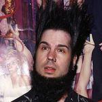 A fost facuta publica cauza mortii lui Wayne Static