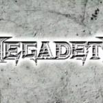 Zvon: Chris Adler si Kiko Loureiro vor inregistra cu Megadeth