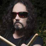 Nick Menza confirma faptul ca Chris Adler ar fi tobosarul Megadeth?