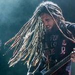 Brian 'Head' Welch de la Korn vrea ca urmatorul album sa fie 'Heavier' si 'More Uptempo'