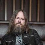 Gary Holt de la Slayer si Exodus a spus ca a invatat chitara de la Kirk Hammett