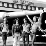 A fost facut publica lista pieselor Led Zeppelin inclusa in filmul/concert dedicat formatiei