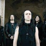 'Extinct' de la Moonspell, ales albumul lunii de in Germania