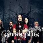 Amorphis a terminat pre-productia pentru viitorul album