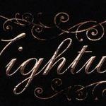 Membrii Nightwish vorbesc despre titlul albumului