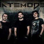Hatemode va lansa un nou videoclip