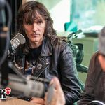 Kempes la Rock FM: Vom incerca sa concertam in toate capitalele de judet