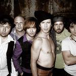 Roman Iagupov (Zdob si Zdub): Pregatim un album nou