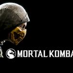 A aparut trailer-ul Mortal Kombat X, regizat de Shavo Odadijan