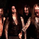 Belphegor a lansat un clip live pentru Conjuring the Dead