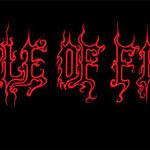 Cradle Of Filth au publicat o imagine de la filmarile noului clip