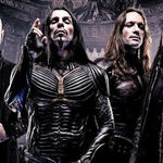 SepticFlesh si al lor Prometheus (video)