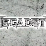 Dave Mustaine a anuntat noul chitarist Megadeth!