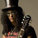 Slash a declarat faptul ca Michael Jackson nu are nici o legatura cu destramarea Guns