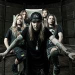 Children Of Bodom au inceput inregistrarile la noul album