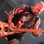 Kerry King a spus ca nu va fi nicio piesa inregistrata de Jeff Hanneman pe noul album Slayer.