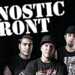 Agnostic Front si al lor 'A Wise Man' - new video