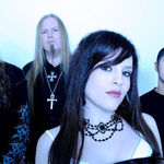 Sirenia a publicat preview-ul noului album