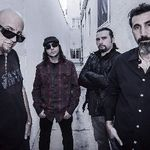 System Of A Down a sustinut ieri primul concert in Armenia (video)