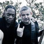 Sepultura ne arata 'DarkSide' - piesa noua