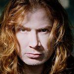 Exista cel putin un fan care a platit 5000$ pentru a compune cu Mustaine