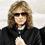 Whitesnake a lansat un clip pentru 'Soldier of Fortune'