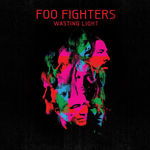 Albumul zilei - Foo Fighters - Wasting Light