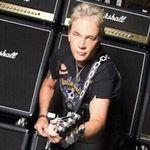 Craig Gruber, basistul Rainbow, a decedat la varsta de 63 de ani