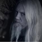 Delain si Marco Hietala au lansat un clip pentru piesa 'Sing To Me'