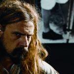Rob Zombie scoate la licitatie recuzita folosita in alte filme pentru a putea termina ultimul sau film