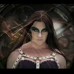 Nightwish a lansat clipul piesei care da numele albumului