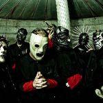 In luna Mai, in Londra se organizeaza o expozitie foto dedicata Slipknot