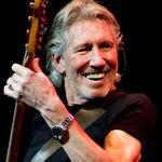 Roger Waters nu vrea sa auda de o reuniune Pink Floyd