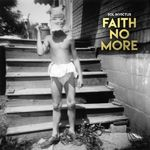 Asculta noul album Faith No More - Sol Invictus