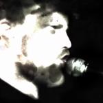 Misery Index a scos un nou clip pentru 'The Harrowing'