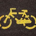 O surpriza pentru metalistii pasionati de ciclism