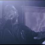 Oceano a lansat un clip pentru 'Dead Planet'