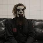 Un membru din Slipknot si unul din Dillinger Escape Plan ar putea forma un supergrup